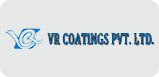 Casting Manufacturers in Ahmedabad